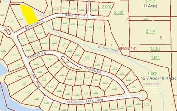0 Balin Drive Spanish Fort, AL 36527 - Image