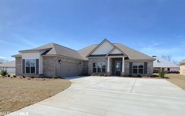 24599 Seattle Slew Way Daphne, AL 36526 - Image 1