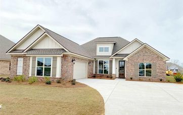 24625 Seattle Slew Way Daphne, AL 36526 - Image 1