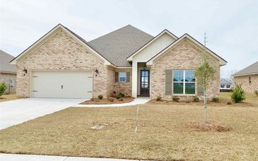 24613 Seattle Slew Way Daphne, AL 36526 - Image 1
