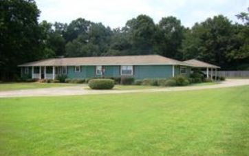 7801 OLD BATTLES ROAD FAIRHOPE, AL 36532 - Image 1