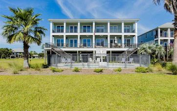 26290 Cotton Bayou Dr Orange Beach, AL 36561 - Image 1