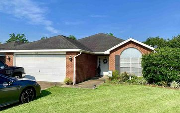 3673 Walther Dr Gulf Shores, AL 36542 - Image 1