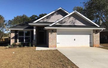 6990 Summerset Drive Gulf Shores, AL 36542 - Image 1