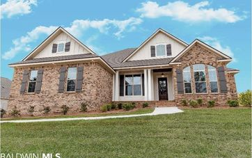 12954 Ibis Blvd Spanish Fort, AL 36527 - Image 1