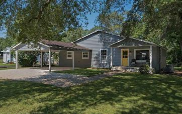 406 Armstrong Avenue Bay Minette, AL 36507 - Image 1