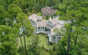 16600 Innerarity Point Rd Pensacola, FL 32507 - Image 1