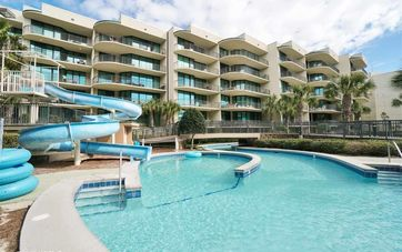 27580 E Canal Road Orange Beach, AL 36561 - Image 1