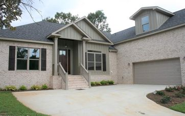 32150 Goodwater Cove Spanish Fort, AL 36527 - Image 1