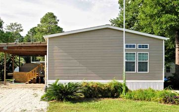 1373 Caney Loop Lillian, AL 36549 - Image 1