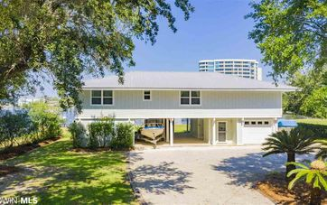 28315 Burkart Drive Orange Beach, AL 36561 - Image 1