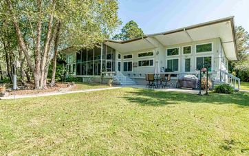 9225 Bay Point Drive Elberta, AL 36530 - Image 1