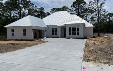 26640 Canal Road Orange Beach, AL 36561 - Image 1