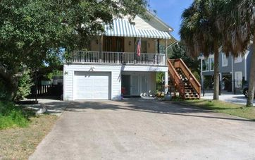 3378 Washington Avenue Orange Beach, AL 36561 - Image 1