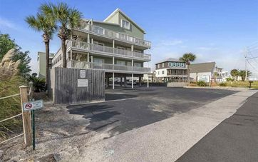 1772 W Beach Blvd Gulf Shores, AL 36542 - Image 1