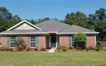 10500 PATRICK AVENUE GRAND BAY, AL 36541 - Image 1