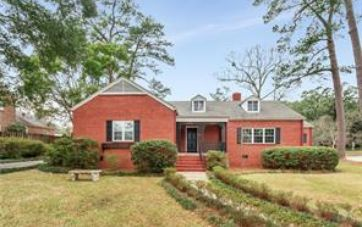 300 BROMLEY PLACE MOBILE, AL 36606 - Image 1