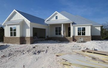 31455 Pine Run Drive Orange Beach, AL 36561 - Image 1