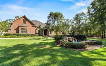 16123 Thompson Rd Loxley, AL 36551 - Image 1