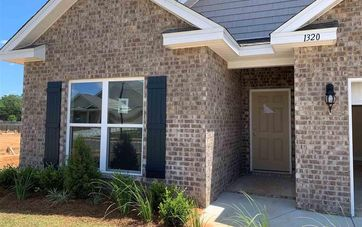 1320 Kairos Loop Foley, AL 36535 - Image 1