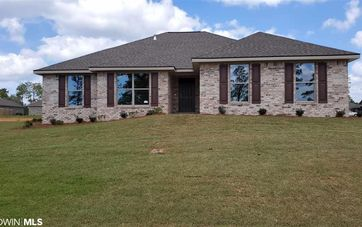 38067 Skidder Way Bay Minette, AL 36507 - Image 1