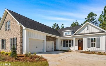 529 Boulder Creek Avenue Fairhope, AL 36532 - Image 1