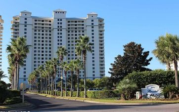 375B Beach Club Trail Gulf Shores, AL 36542 - Image 1
