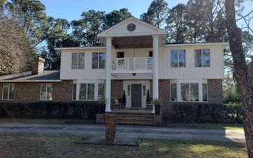 405 Wedgewood Drive Gulf Shores, AL 36542 - Image 1