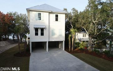 29533 N Bayshore Drive Orange Beach, AL 36561 - Image 1
