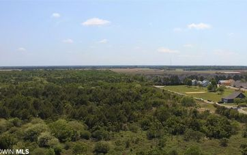 0 James Rd Foley, AL 36535 - Image 1