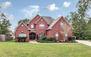 9815 TRAVELER WAY DRIVE MOBILE, AL 36695 - Image 1