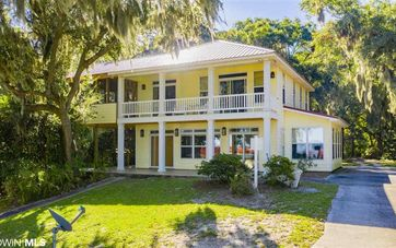 12875 State Highway 180 Gulf Shores, AL 36542 - Image 1