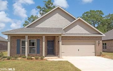 1324 Kairos Loop Foley, AL 36535 - Image 1
