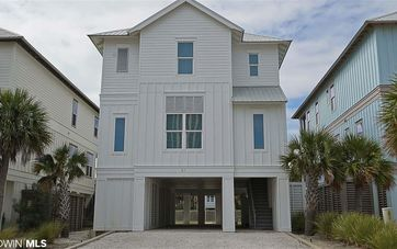 23150 Perdido Beach Blvd Orange Beach, AL 36561 - Image 1