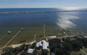14964 State Highway 180 Gulf Shores, AL 36542-3410 - Image 1