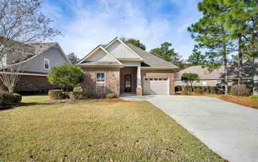 30179 Green Court Daphne, AL 36527 - Image 1