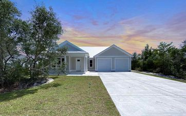 31366 Pine Run Drive Orange Beach, AL 36561 - Image 1