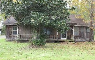 136 CRYSTAL SPRINGS ROAD EIGHT MILE, AL 36613 - Image