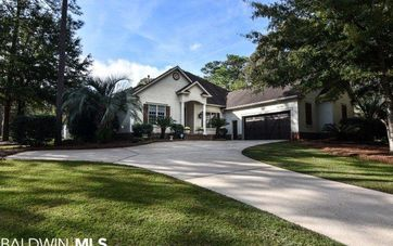 120 Sandy Ford Road Fairhope, AL 36532 - Image 1