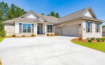 12237 Lone Eagle Dr Spanish Fort, AL 36527 - Image 1