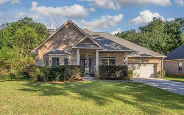 21464 Brick Stack Lane Fairhope, AL 36532 - Image 1