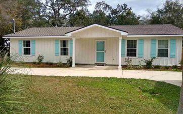 4808 Sherri Lane Orange Beach, AL 36561 - Image 1