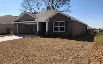 1333 Majesty Loop Foley, AL 36535 - Image 1