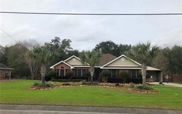 10490 PATRICK AVENUE GRAND BAY, AL 36541 - Image 1