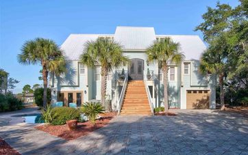 32143 River Cove Dr Orange Beach, AL 36561 - Image 1