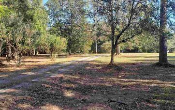 21655 US Highway 98 Foley, AL 36535 - Image 1
