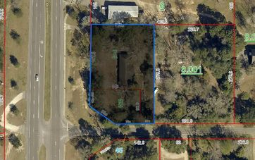 18504 S Greeno Road Fairhope, AL 36532 - Image