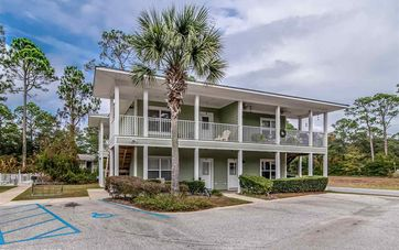 18389 State Highway 180 Gulf Shores, AL 36542 - Image 1