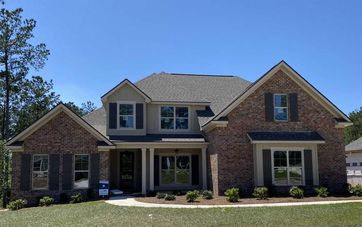 31735 Raven Court Spanish Fort, AL 36527 - Image 1