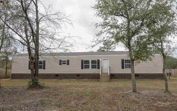 6878 March Pointe Drive Theodore, AL 36582 - Image 1